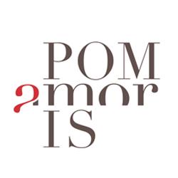 Pomamoris